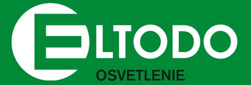 ELTODO OSVETLENIE